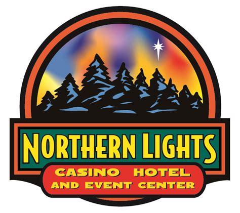 northern lights casino hotel northern lights casino hotel hotels motels casinos