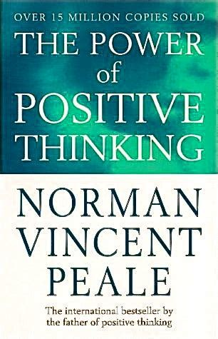 The Power Of Positive Thinking Essay by College Essays College Application Essays Essay On Power Of Positive Thinking