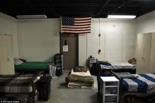 Detox Centers Huntington by Inside America S Worst Heroin Epidemic In West Virginia