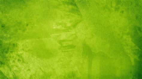 imagenes verdes full hd fondo verde wallpaper