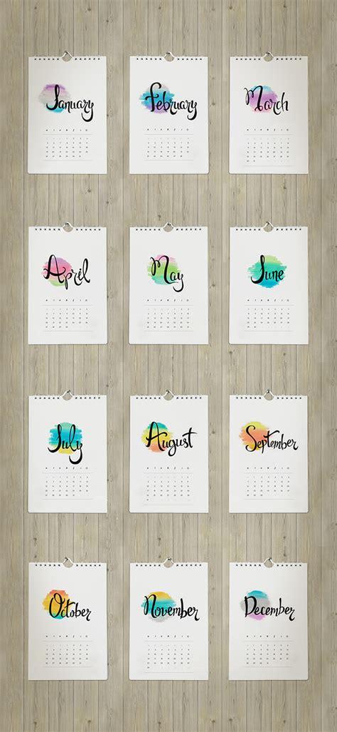 printable calendar 2015 creative 2015 printable calendar today s creative life
