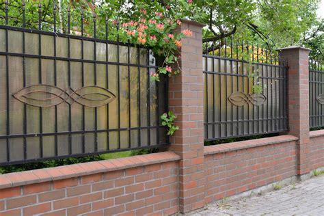 Decorative Metal Fence by Decorative Metal Fences Craftsman Fencing Virginia