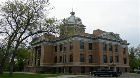 Nd Criminal Court Records County Criminal Court Nd Countycriminal