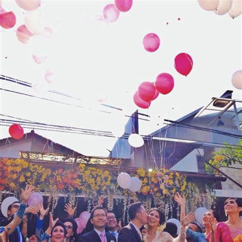 Join Wedding Organizer Jakarta by Amaya Wedding Wedding Organizer Vendor In Jakarta The