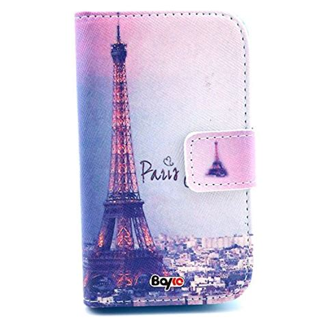 Nano Flip Cover Huawei Y3 Abu Abu bayke brand huawei ascend y300 pu leather wallet