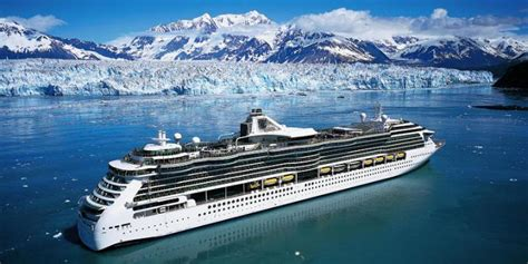 cruise vacation shore excursions a better value with new