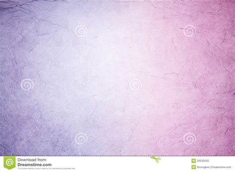 background color transparent transparent background stock image image of pink