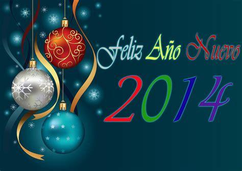 imagenes groseras de año nuevo 2014 postales para compartir el a 241 o nuevo 2014 frases de