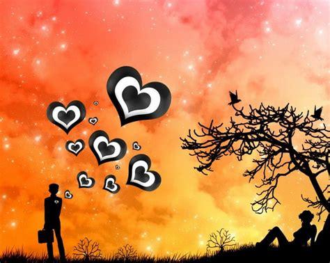 Parole Sle Resume by 17 Meilleures Id 233 Es 224 Propos De Fond D Ecran Amour Sur Fond D 233 Cran Amour Fond