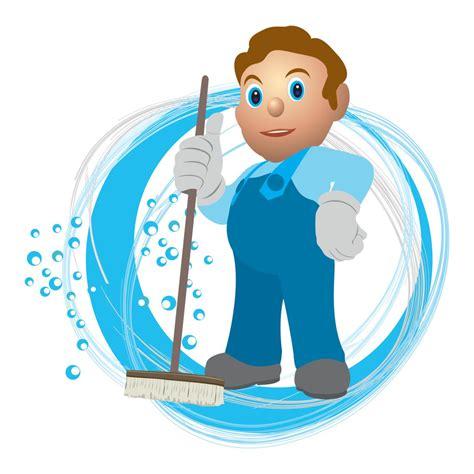 pulizie uffici pulizie uffici muggia trieste pulizie aziendali