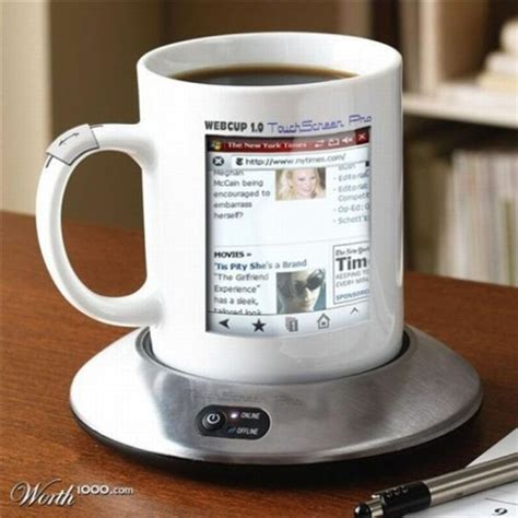 gadget gifts coolest latest gadgets not yet invented new electronic technology gadgets sclick