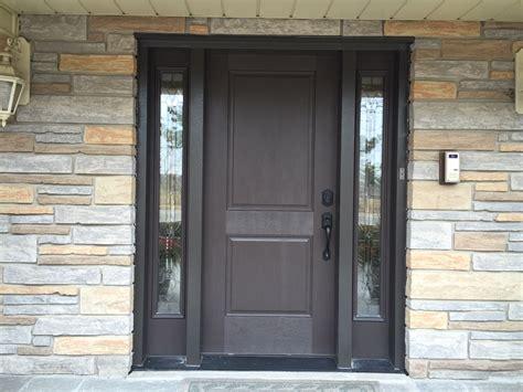 burlington ontario windows and doors services home window doors burlington ontario