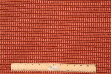 upholstery fabric mills american silk mills grove park woven upholstery fabric chili