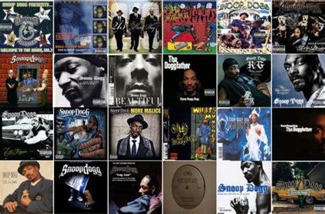 Wiz Khalifa Discography Torrent | wiz khalifa albums songs discography biography and
