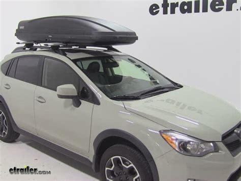 Yakima Roof Rack Weight Limit by Subaru Crosstrek Roof Rack Wiring Diagrams Wiring
