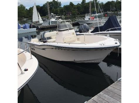 used grady white boats for sale in rhode island grady white boats for sale in barrington rhode island