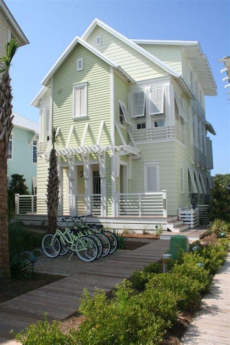 beach cottage cottages pinterest fl cottage with bahama shutters beach cottages pinterest