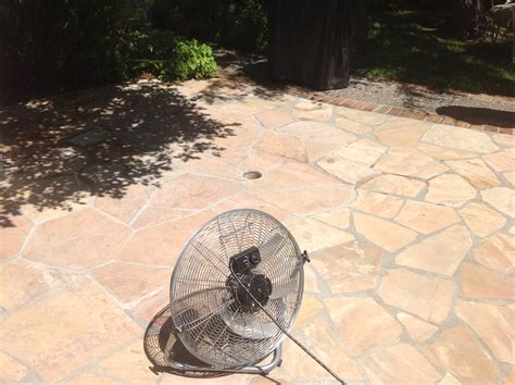 Cleaning Algae From Patio by Cleaning Algae From Patio Lights For Dining Rooms