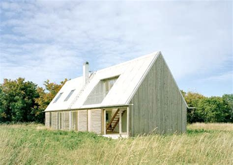 Nordic Home by Scandinavian Summer Houses Nordicdesign
