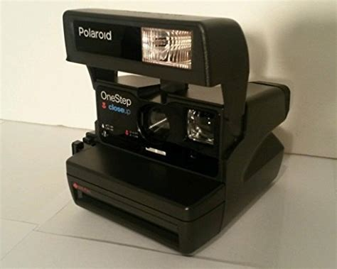 One Step Instant Polos free shipping polaroid one step up 600 instant 11street malaysia polaroid
