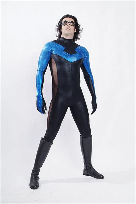 costume for sale nightwing costume for sale nightwing costumes