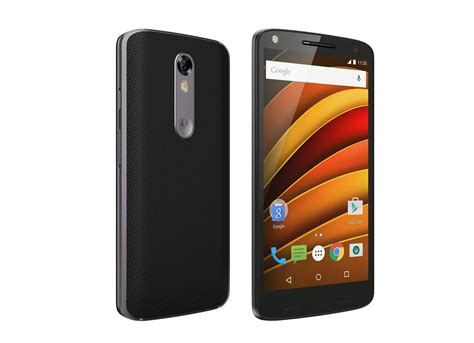 android moto x moto x starts getting android 7 0 nougat goandroid