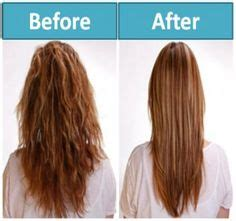 How To Get Rid Of Frizzy Hair After A Shower by 1000 Images About Look Ahead On