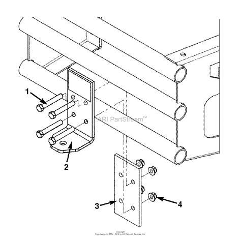 trailer coupler parts diagram trailer hitches parts diagram rapid hitch wiring
