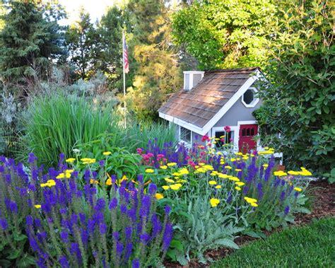 Landscape Design Colorado Front Yard Landscaping Ideas Colorado Pdf