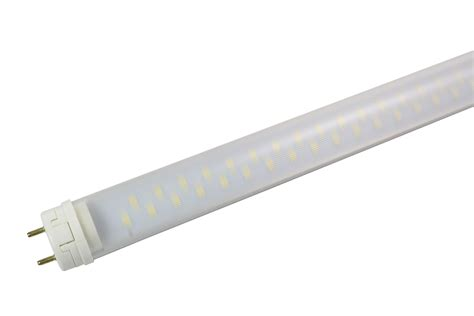 replace fluorescent light with led larson electronics releases a four foot led light to