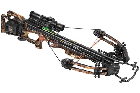 best crossbow the best new crossbows for 2014 american whitetail