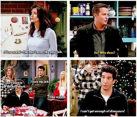 Friends Birthday Meme - friends tv show memes friends memes you gotta love