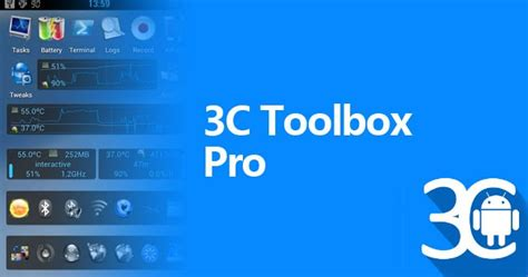 autodesk sketchbook v2 9 4 apk 3c toolbox pro v1 9 6 5 apk version terbaru
