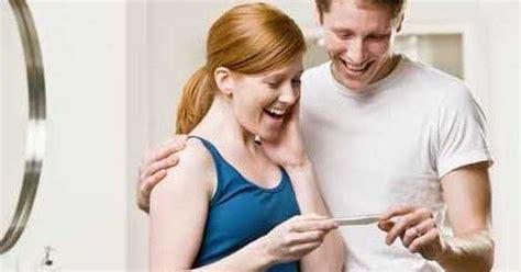 Ciri2 Hamil Muda 3 Minggu 20 Tanda Tanda Kehamilan Ciri Ciri Orang Hamil Muda