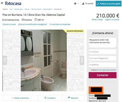 como vender un piso rapidamente c 243 mo la decoraci 243 n virtual vende m 225 s pisos m 225 s r 225 pidamente