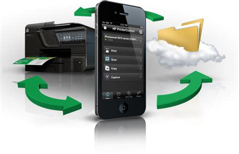 hp print mobile app hp mobile printing apps hp 174 new zealand