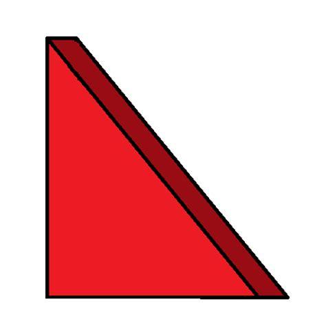 Triangle Blocks triangular blocks chucklefish forums