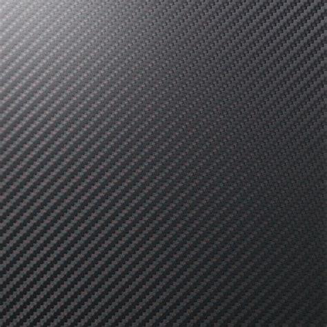 Longch Cuir Matte Size M 楽天市場 カッティングシート ダイノックフィルム ca 421 ダイノック ダイノックシート カーボンフィルム