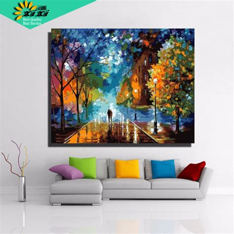 painting for home decor aliexpress com buy home decor wall art quadros pictures