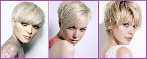 colores de tinte para cabello rubio los mejores peinados con tintes y pelo de colores 191 te atreves