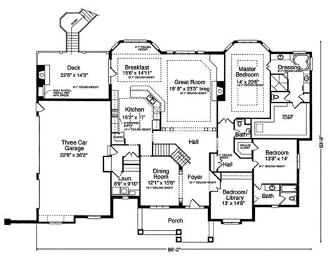 korel home designs s2695r no nonsense plan needs safe room 39 best house plan possibilities images on pinterest
