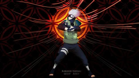 Shippuden Wallpaper 1080p 1080p wallpapers wallpaper cave