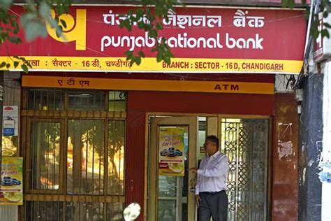 punjab national bank punjab national bank q1 net profit 57 per cent at rs