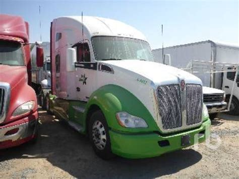 new kenworth t680 for sale 100 new kenworth t680 for sale 2018 kenworth t680