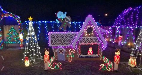 how to sync christmas lights to music gallery of sync christmas lights to music fabulous homes