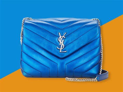 Harga Chanel Gabrielle Bag introducing the chanel gabrielle bag purseblog autos post