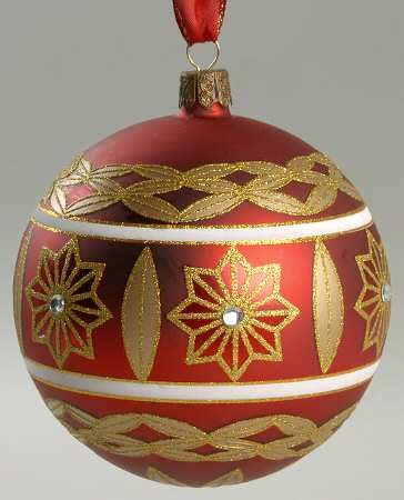 waterford mini heirloom ornaments waterford heirloom ornaments at replacements ltd page 4