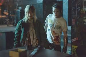 green room productions green room saulnier runs a light on violence the japan times