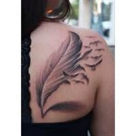 extreme tattoo in pickering tattoos on pinterest eagle tattoos bald eagle tattoos