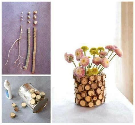 Deko Hochzeit Natur by 40 Inspirierende Bilder Natur Deko Archzine Net